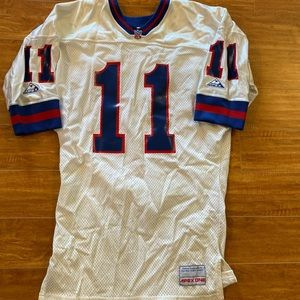 Vintage New York Giants Jersey